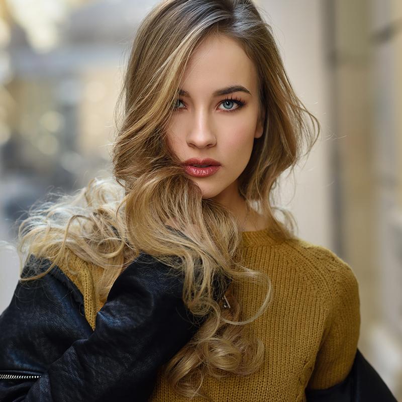 cuts and styles peachtree city ga hair salon