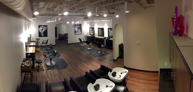 dimension 74 peachtree city hair salon