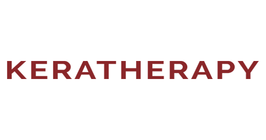 keratherapy peachtree city hair salon product